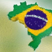KeepCalling is celebrating BrazilianWeek!