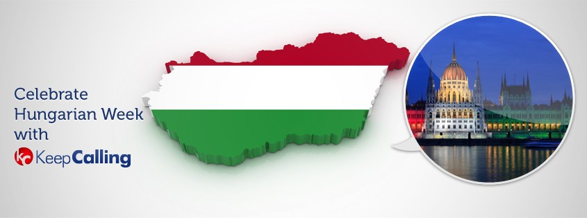 call Hungary