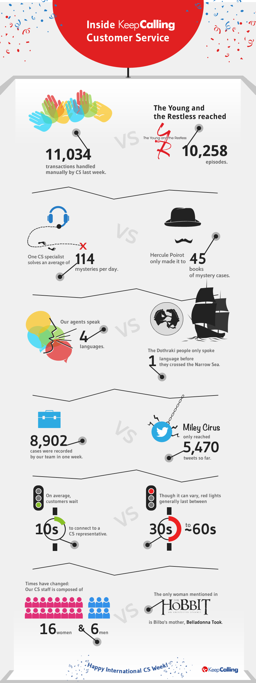 Infographic_comp2
