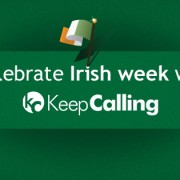 Irish Week