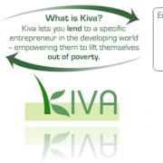 kiva-thumb2