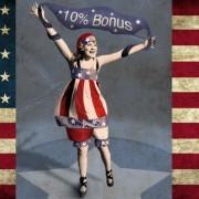 grunge_flag_of_usa-wallpaper-2560x1600