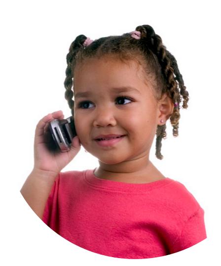 calls to Guyana